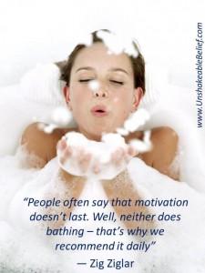 Quotes-funny-life-inspirational-zig-ziglar-570x760