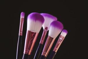 Makeup Shots