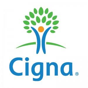 Cigna_logo4