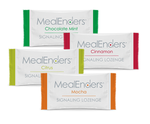 MealEnders_Wrappers_Large